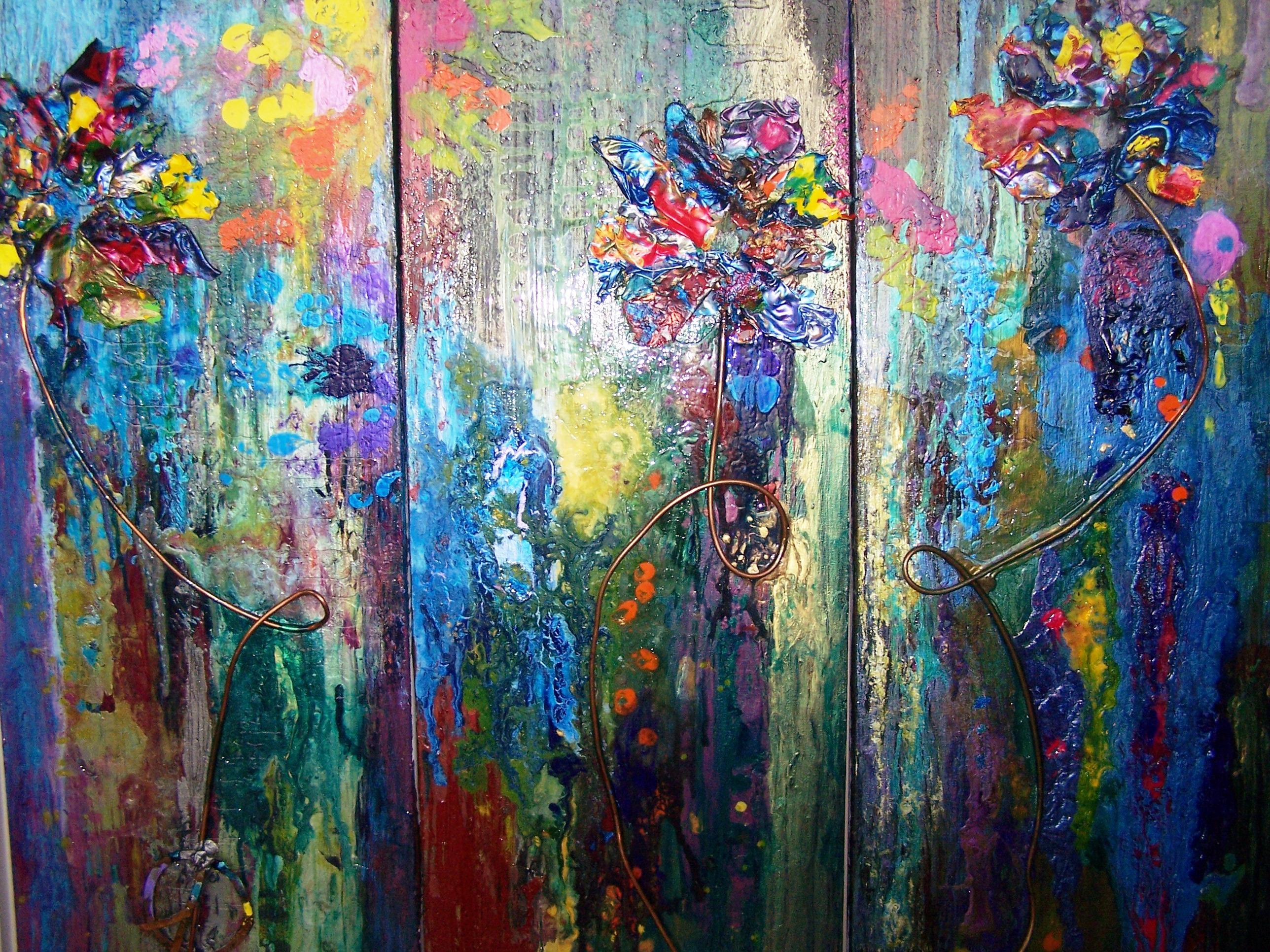 2576   1932 in art gallery